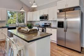 Image result for Kitchen Repair