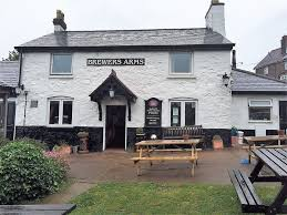brewers arms lower dingle malvern worcestershire wr14 4bq