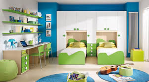 Kids Decor Bedroom Bedroom For Kid