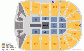 Webster Bank Arena Suites Seating Chart Webster Bank Arena