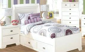 images of white bedroom furniture. Cute Furniture For Girls Small Canopy Bed White Bedroom Home Interior Ideas Pictures Images Of