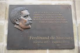Filecitation De Ferdinand De Saussurejpg Wikimedia Commons
