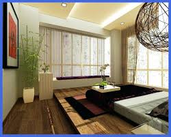 zen living room ideas. Living Room Design Zen Awesome Decoratingas Formidable Picture Image For Ideas Numberninetyfour