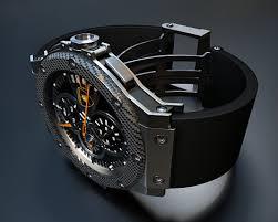 the sophisticated tonino lamborghini watches where swiss tonini lamborghini watch a