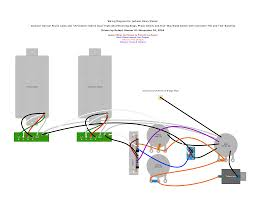 jimmy page wiring diagram seymour duncan wiring diagram jimmy page wiring harness auto diagram schematic
