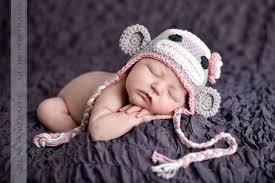 inhabitots reviews the hushamok rocking hammock baby bassinet inhabitots part 2