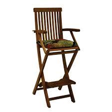 blazing needles 17 5 x 14 5 in outdoor chair cushion set of 2 hayneedle