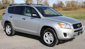 File:2011 Toyota RAV4 -- NHTSA.jpg - Wikimedia Commons