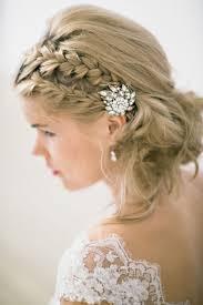 10 Besten Frisur Bilder Auf Pinterest Haarknoten Kosmetik Und