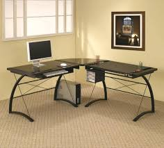 desks computer drafting desk sunshiny table instructions medium of high mini cabinetry a tone steps