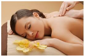 Image result for Body spa and Massage in Mumbai