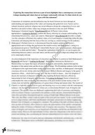 sample essay about richard iii essay richard iii paper essays over 180 000 richard iii paper essays richard iii paper term papers richard iii paper research paper book reports