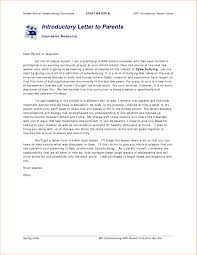 letter from teacher to parents teacher parent welcome letter samples new student teacher letter to