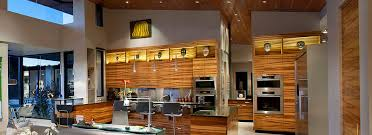 cabinets phoenix. phoenix custom built cabinets and furniture design | linear fine woodworking z