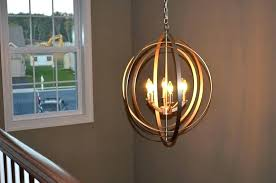 small foyer lighting. Foyer Lighting Fixtures Entryway Light Menards Psdn Lowes . What Type Of Small