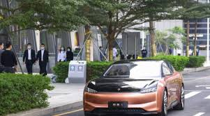 The joint venture, founded in 2020 and headquartered in shenzhen, china, employs around 90 people, with plans to expand … Evergrande Auto Archive Saabblog News Swedish Cars