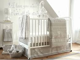 infant car seat cover babies r us elegant 327 best nursery décor images on