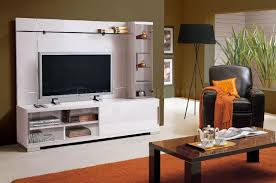 Awesome Simple Home Furniture Design Gallery Decorating Design