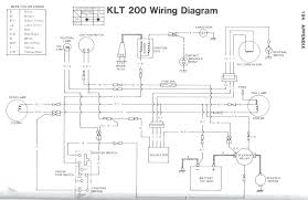 residential a c wiring diagram davejenkins club ac wiring diagram for 2001 f250 house wiring diagram pdf file symbols in electrical legend and residential a c diagrams entrancing