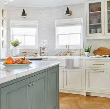 Small Kitchen Layouts And Design 10 Unique Small Kitchen Design Ideas