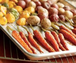 cooked baby carrots.  Carrots Featured In Our 2018 Thanksgiving Guide For Cooked Baby Carrots S