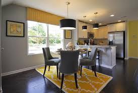 Nashville 2 Bedroom Suites 1116 Lilly Valley Way 30 Nashville Tn Mls 1799416