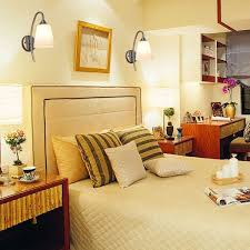 Small Picture 25 best Wall lamps for bedroom ideas on Pinterest Bedroom wall