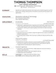 Federal Resume Builder Best Of How To Write A Resume For A Federal