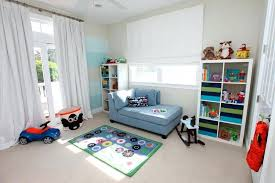 boy bedroom decorating ideas pictures room decor for toddlers best toddler australia ho