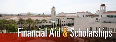 scholarship essay tips sdsu financial aid and scholarships