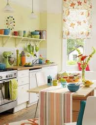 cute kitchen ideas. Remarkable Cute Kitchen Ideas Delectable  Decorating Cute Kitchen Ideas