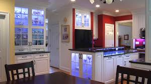 Residential General Contractors In Ct Kitchen Remodeling Fairfield ...