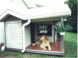 small wooden dog house wooden dog house plans dog house suddenly doghouse plans insulated dog house