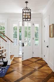 Home Floor Designs Image Hardwood Floor Designs Hardwood Floor Ideas Hardwood