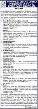 Jobs in, bangalore 2018 - Govt Vacancies in Bengaluru