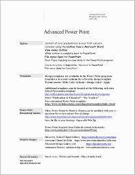 Armouredvehicleslatinamerica These Http Resume Download Example