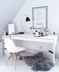 desk inspiration. Wonderful Inspiration 33 Best Office U0026 Desk Inspiration Images On Pinterest In 2018  Desk  Decorating Rooms And Home Throughout P