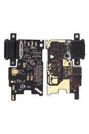 Xiaomi Mi6 Şarj Soket Mikrofon Bordu. Fiyatı, Yorumları - TRENDYOL