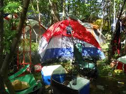 Summer camp essay Le relais d estelle Rocky Mountain Village Summer Camp Application      P  O  Box
