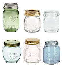 Glass Jar Decorating Ideas Gifts Ideas For Handmade Gifts In Jars 99