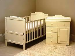 bedroom furniture sets ikea. minimalist bedroom furniture sets ikea