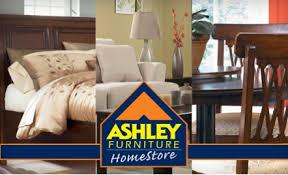 vibrant ashley home furniture brilliant ideas groupon