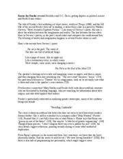 a white heron essay practice dangerous tree simple but elegant  2 pages recalling cinderella study guide