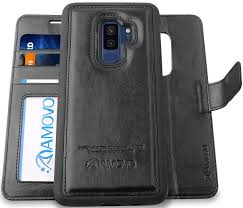 wallet case amovo 2 in 1 wallet case