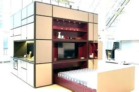 compact furniture small spaces. Compact Furniture Small Spaces For In Living Multifunctional .