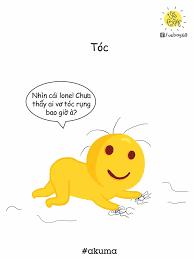 50 Cảm xúc ý tưởng | hài hước, ảnh vui, emoji