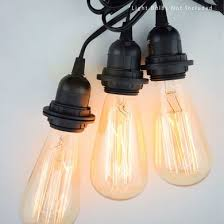 pendant lighting kits. perfect pendant triple socket black pendant light lamp cord for lanterns 19 ft and lighting kits t