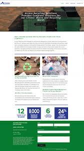 Website Design Boca Raton Fl Website Design Spotlight Graphic Design Logo Print And