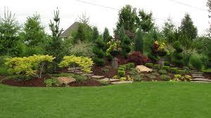 Kansas City Landscape Design Professionals Rosehill Gardens