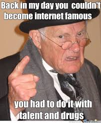Memes Vault Famous Internet Memes via Relatably.com